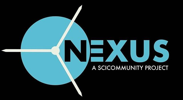 You may have caught some of the previews already, but your friends at the SciCommunity would like to formally introduce Nexus, our collection of video projects on YouTube. As we've been generating increasing amounts of content we wanted a place where all our creative projects could be accessed for you. The Nexus project is an intersection of the SciCommunity, research, artistry, and production that aims to bring people together for the betterment of science education. -- We've got loads of content in the pipeline that we are so excited to share with you all. So please, head to the link in our bio and subscribe because you're not going to want to miss any of our videos. -- -- -- -- #thescicommunity #scicomm #sciencecommunication #strongertogether #chemistry #chem #physics #sci #scientists #communitylove #evolution #educational #nexus #youtubescicomm #educational #mentorship #edutainment #inclusivity #mathematics #learning #logos #steam #communication #artistry #collaboration #network #biology #womeninsteam #lgbtqinstem @brittandbone @gserratomarks @silli_scientist @paleoparadox @dan_the_biology_man @patrickkelly_ @michellembarboza @drmatthh @susannalharris @caimarison @naomikohbelic @chem.with.kellen