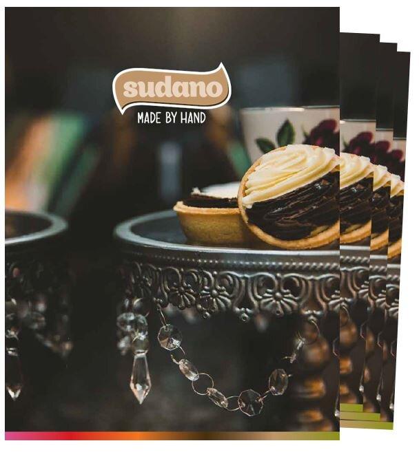 Sudano Product Brochure.JPG