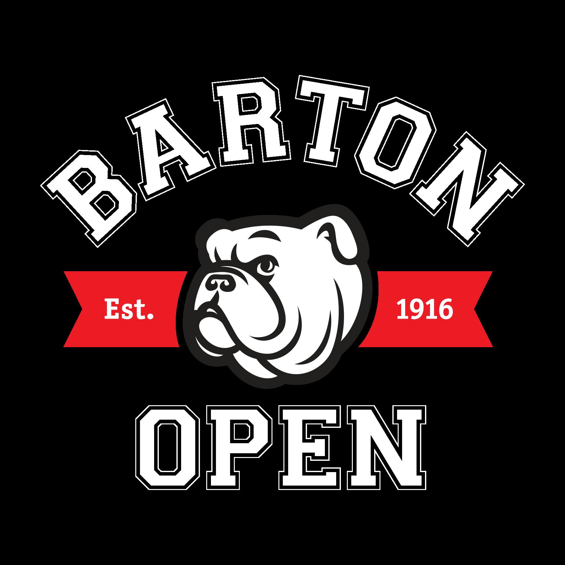 BartonOpen_Bulldog_Rev white.png