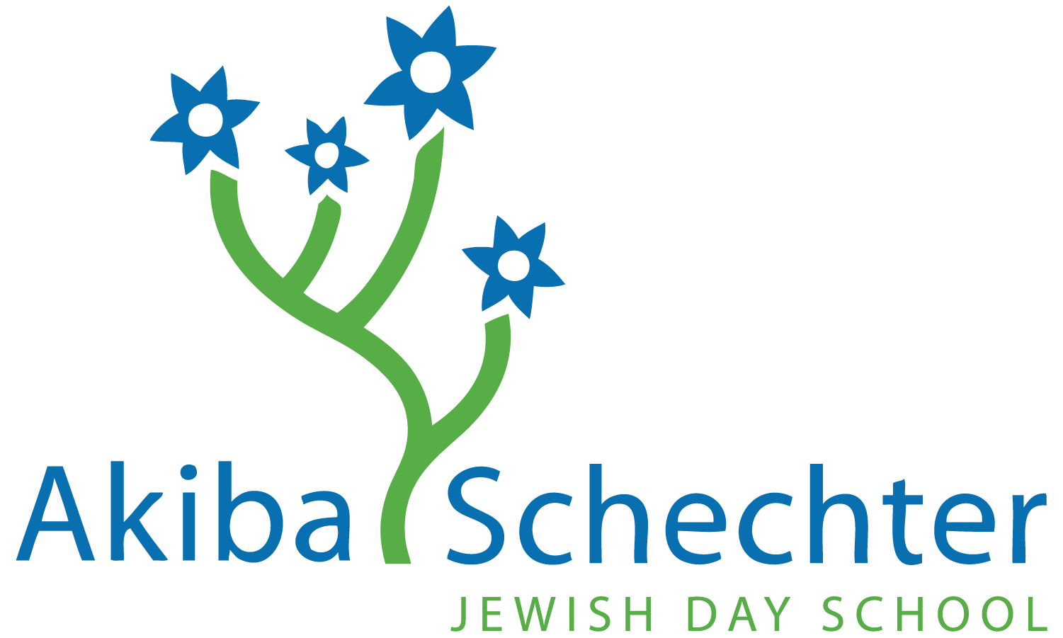 Akiba_Schechter_Store_embroidered_logo.png