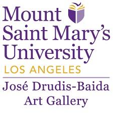 msmu-logo.jpg