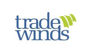 tradewinds.jpeg