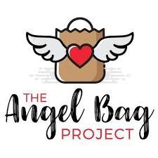 angel bag project.jpeg