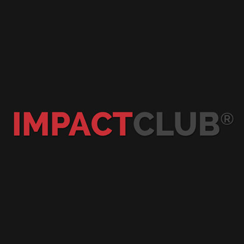 impact club.png