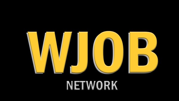 WJOB is host to Speaking of Charity and airs on 104.7 FM and 1230 AM as well as WJOB'S FACEBOOK LIVE on the 1st and 3rd Wednesdays of each month at 1:00pm