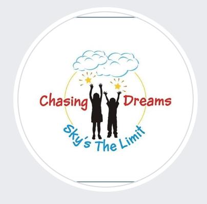 chasing dreams.png