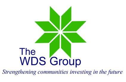 wds group.jpg