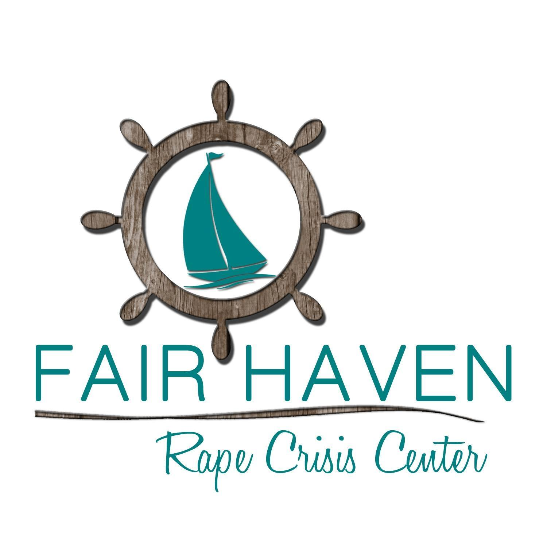 fair haven.jpg