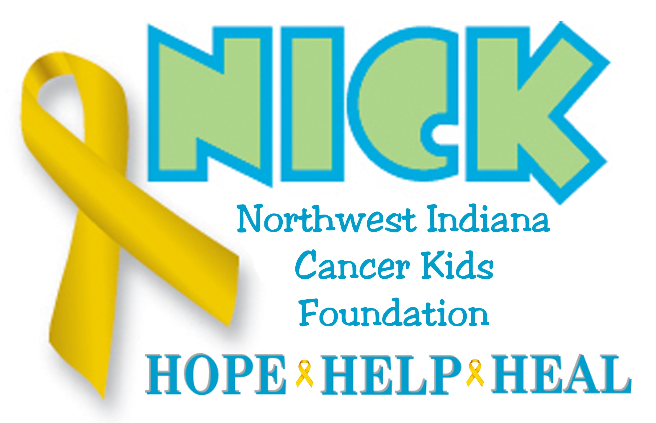 Nick-New-Logo.jpg