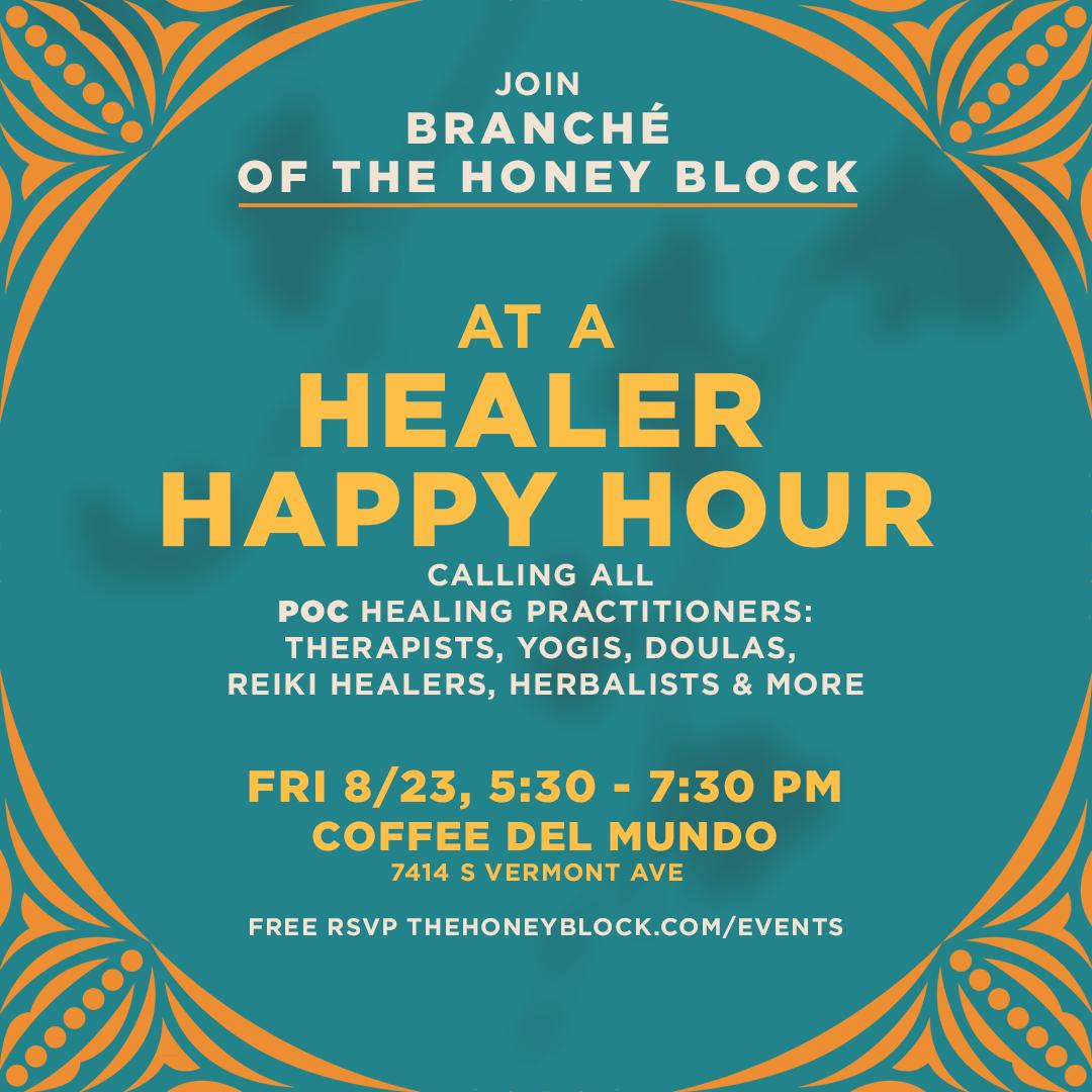 Healer Happy Hour.png