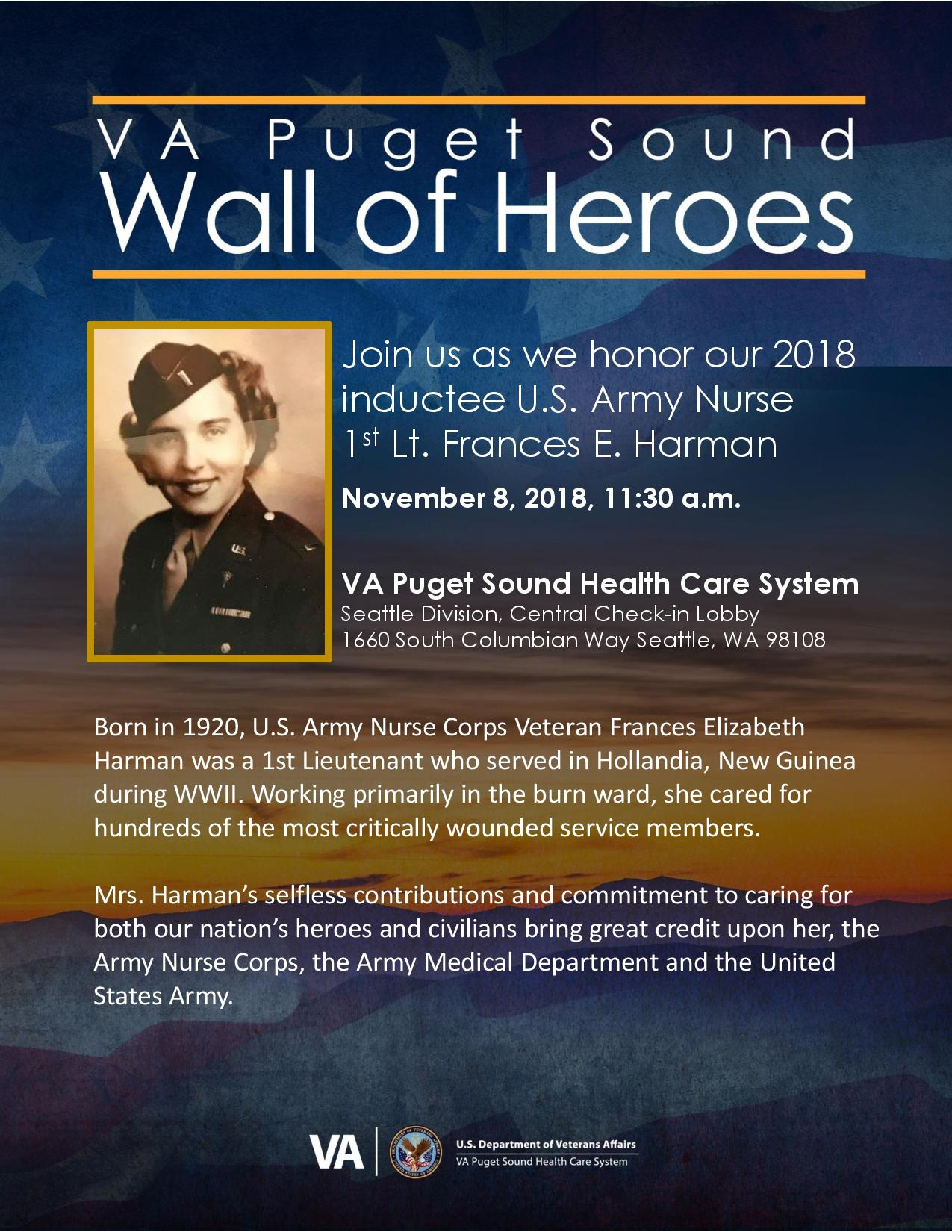 VA Puget Sound Wall of Heroes Flyer FINAL (002)-page-001.jpg