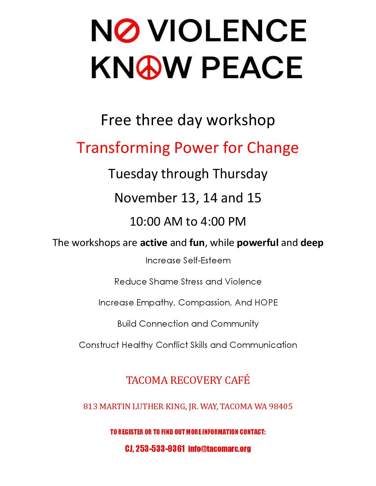 No Violence Know Peace2-page-001.jpg