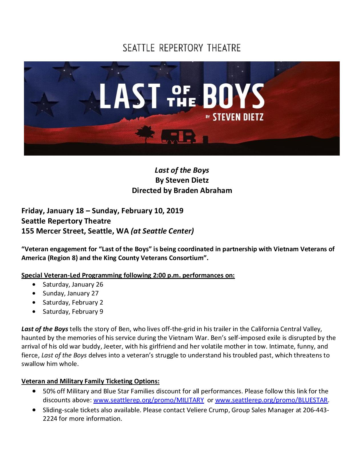 Last of the Boys - Veterans Community Flyer-page-001.jpg