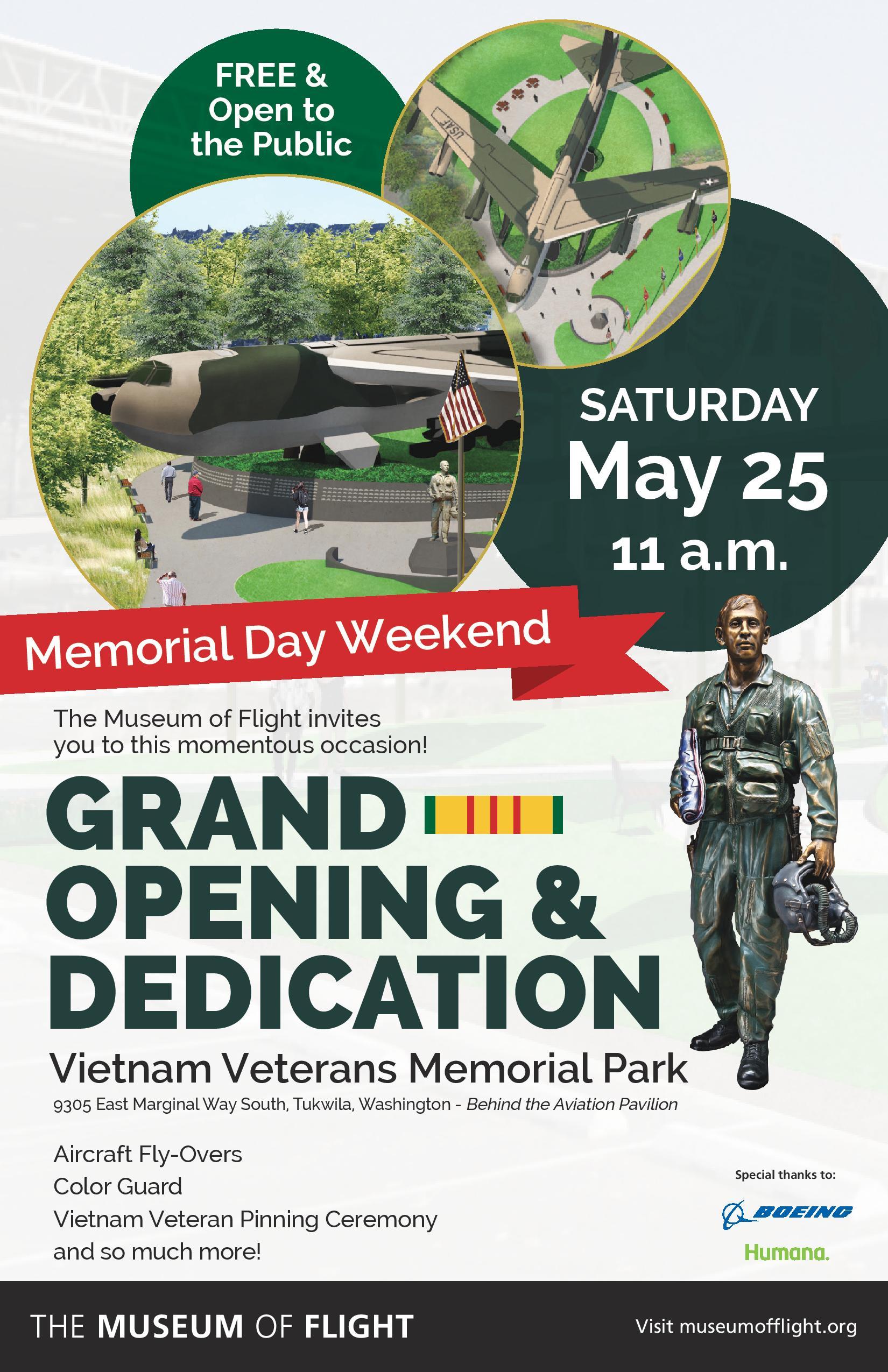 Vietnam Veterans Memorial Park Opening Poster -11x17-page-001.jpg