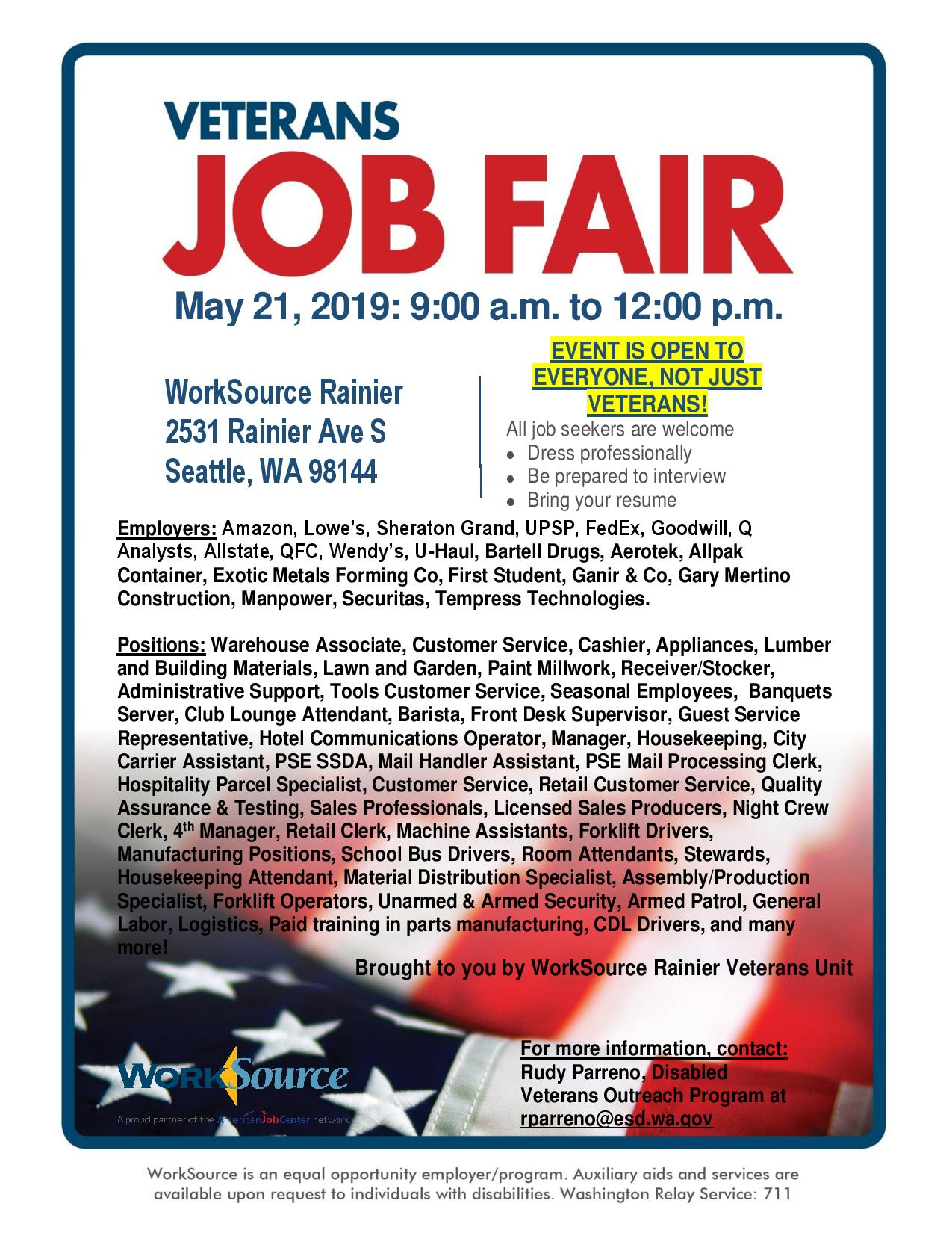 WorkSource Rainier 5-21 Job Fair-page-001 (1).jpg