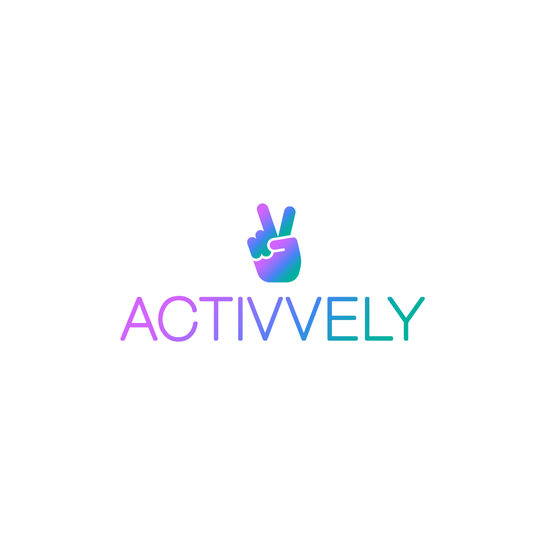 activvely.png