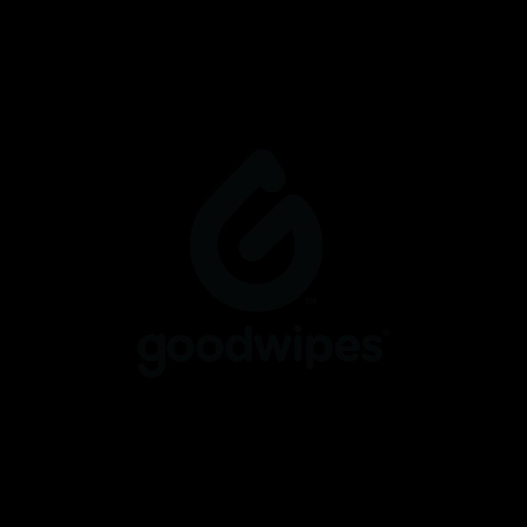 goodwipes.png