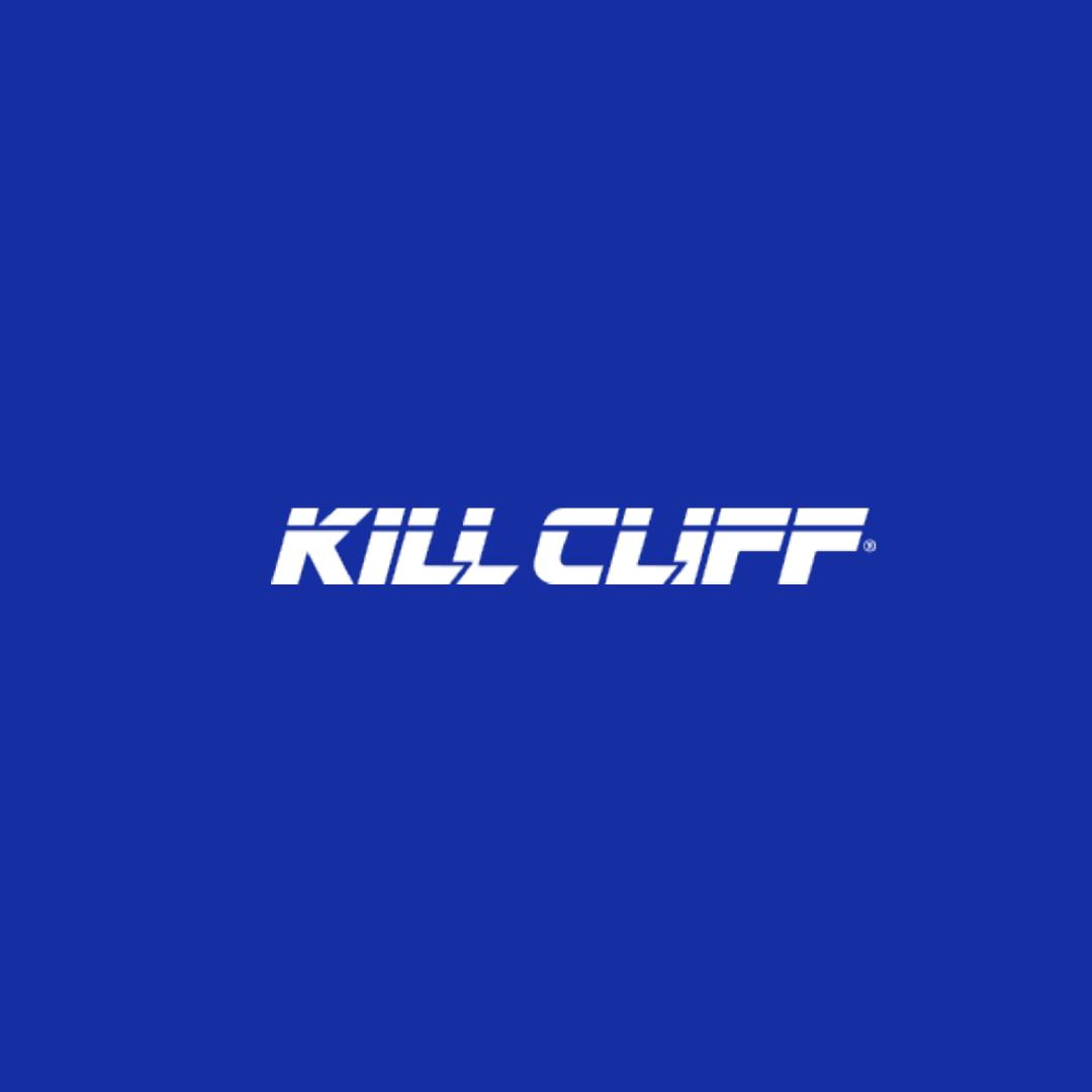 killcliff.jpg