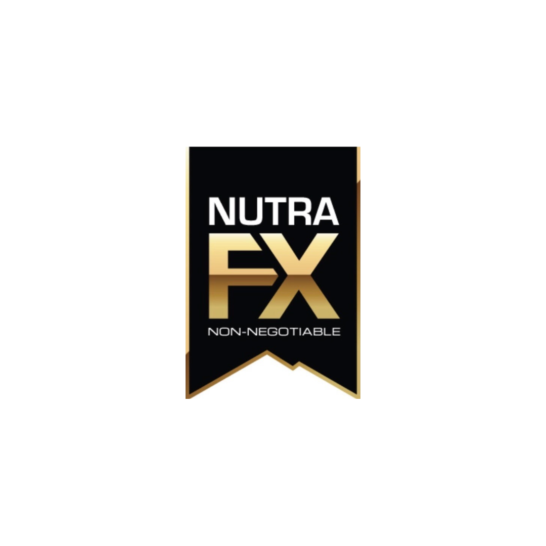 nutrafx png.png