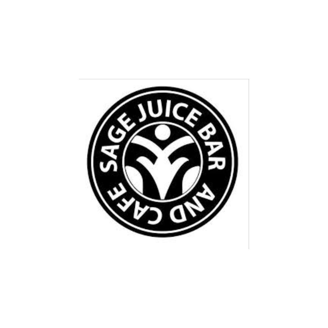 sage juice bar.png