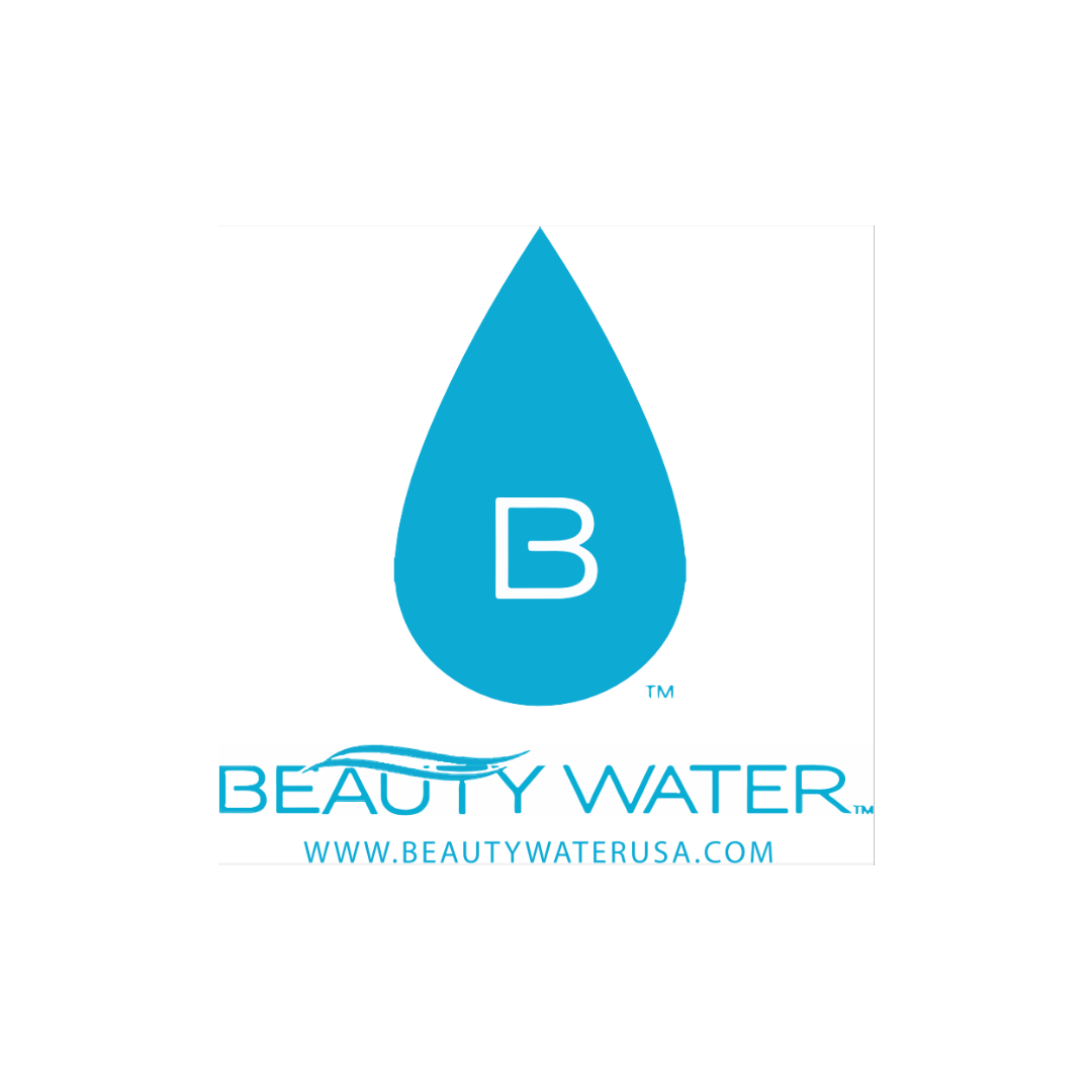 beauty water.png
