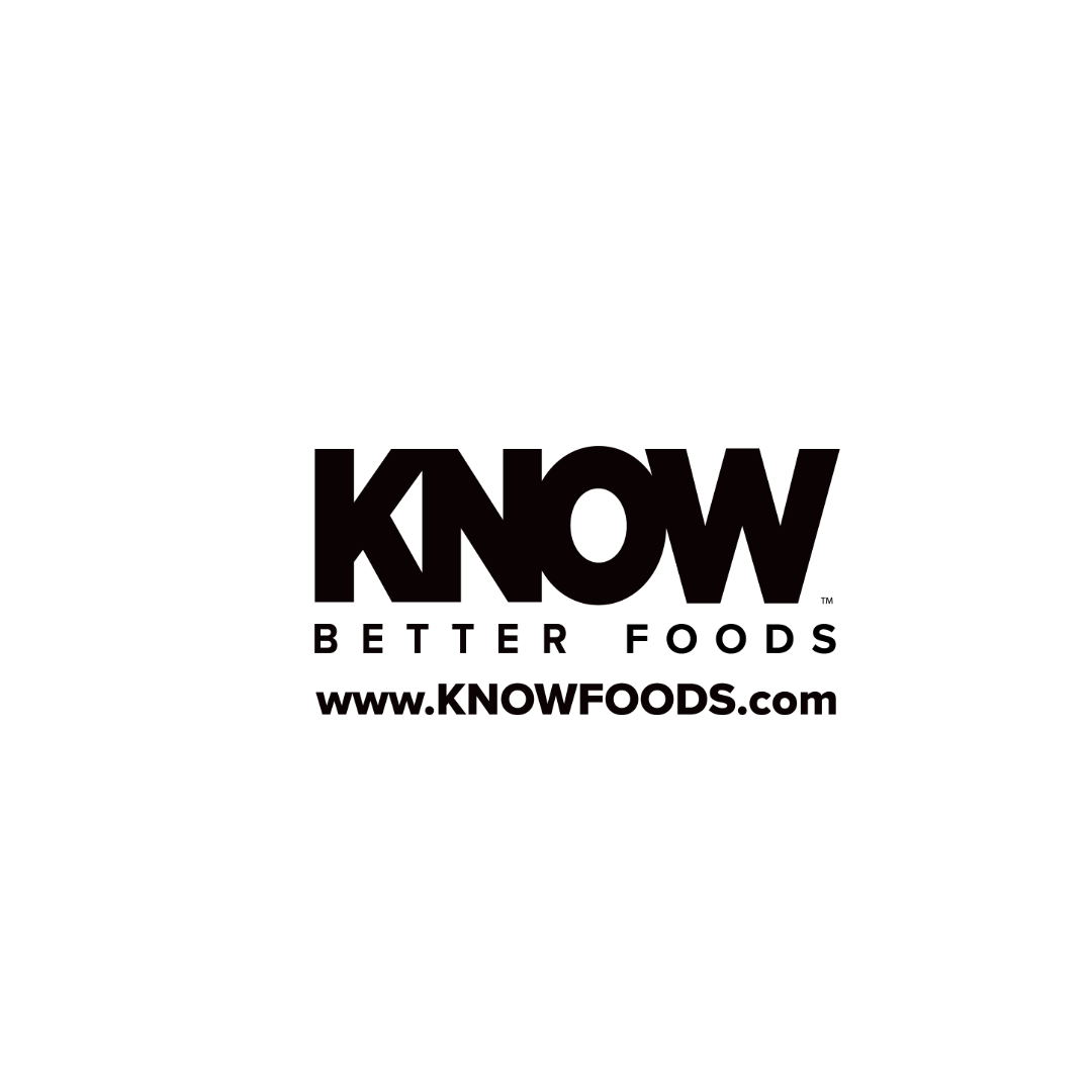 knowfoods png.png