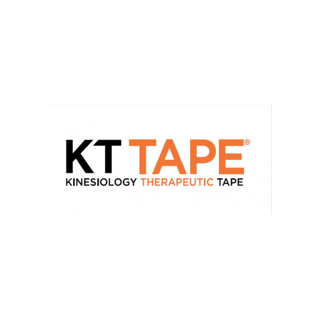 kt tape.png