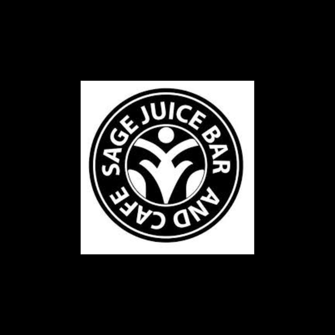 sage juice bar.png