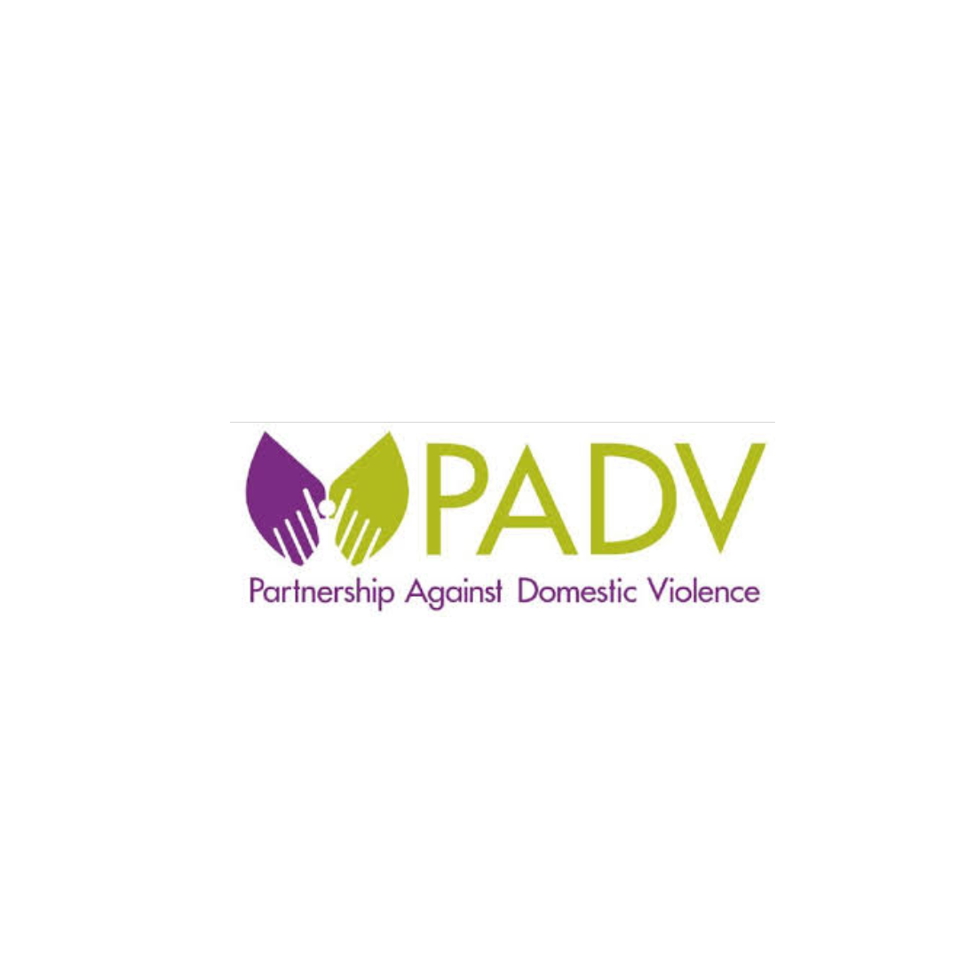 padv png.png