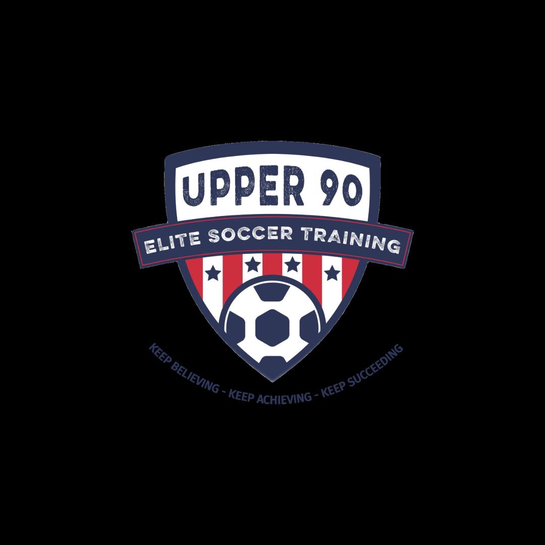 upper 90.png