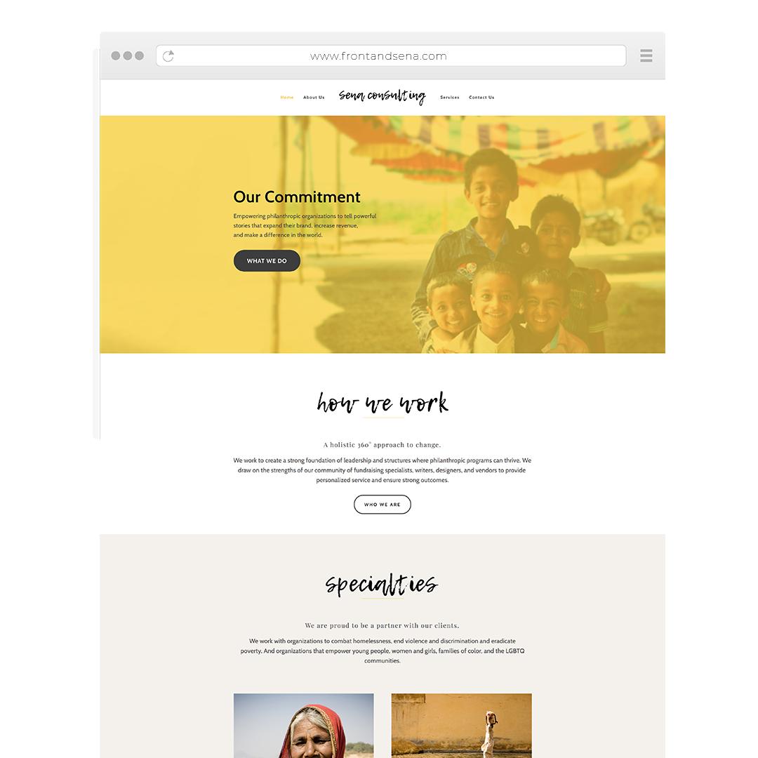 website-design-sena-1.png
