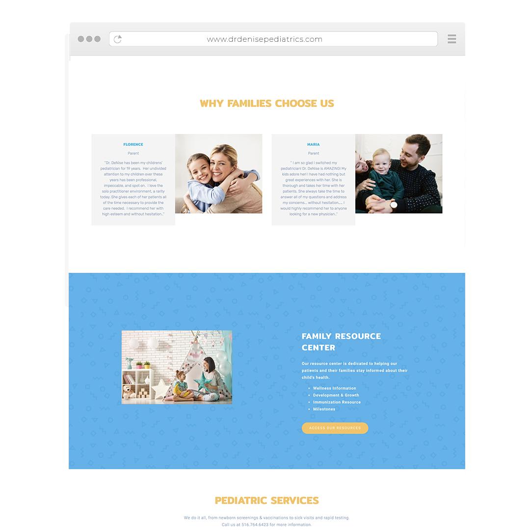 website-design-denisepediatrics2.png