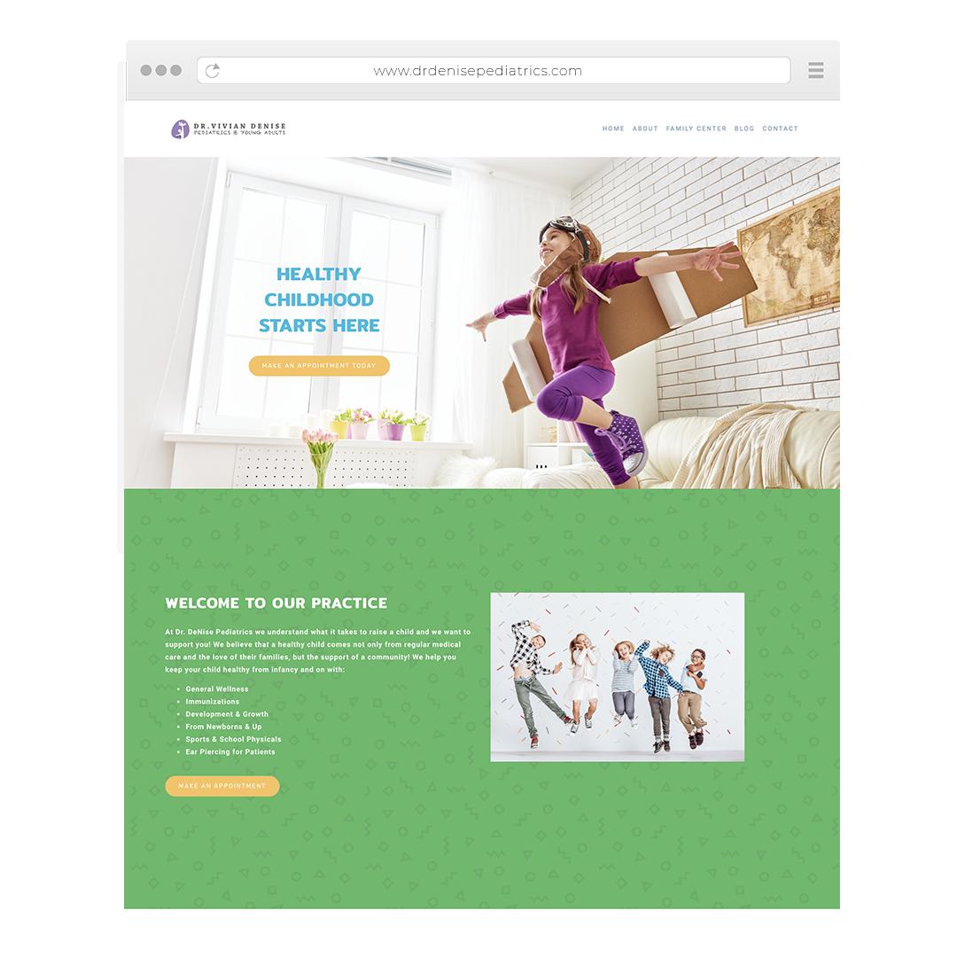 website-design-denisepediatrics1.png