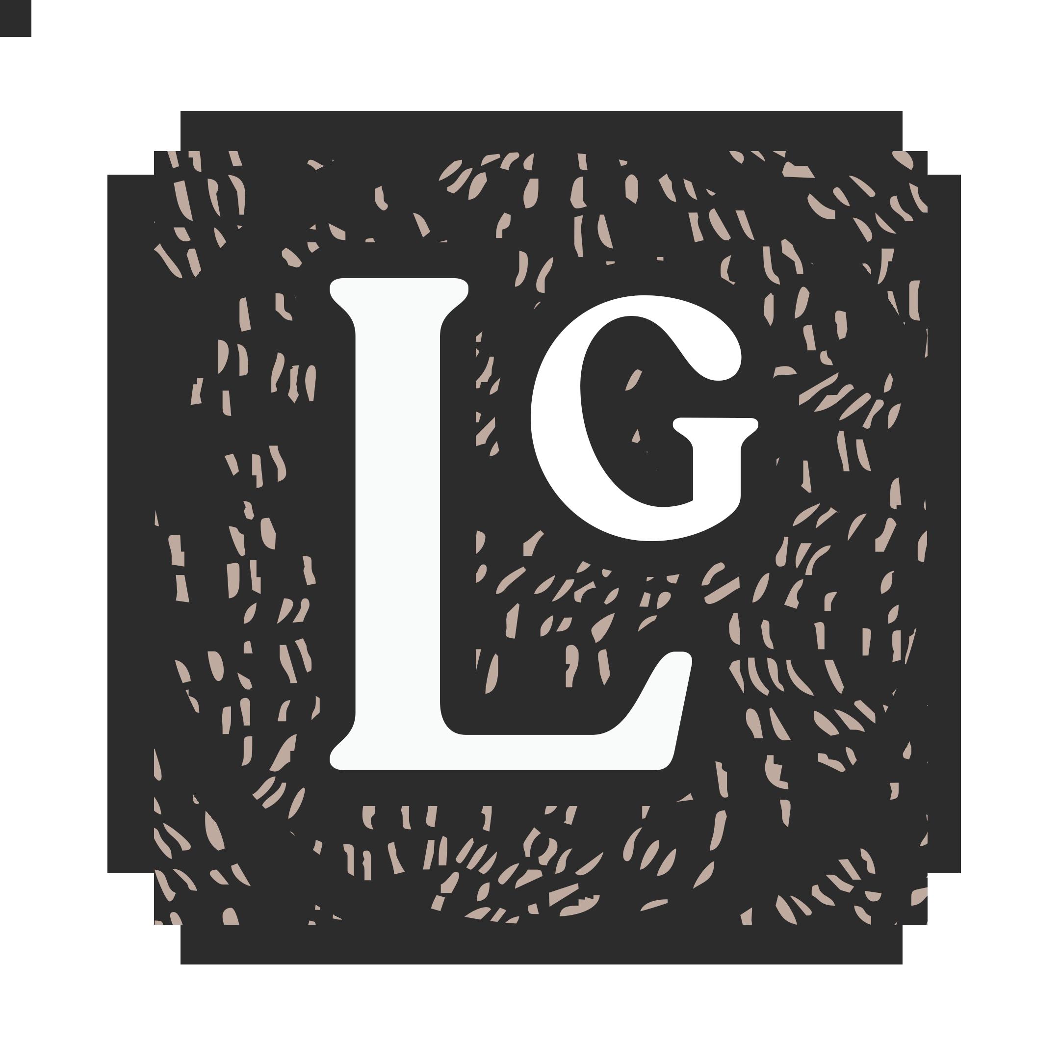 lovely-grit-submark-black.png