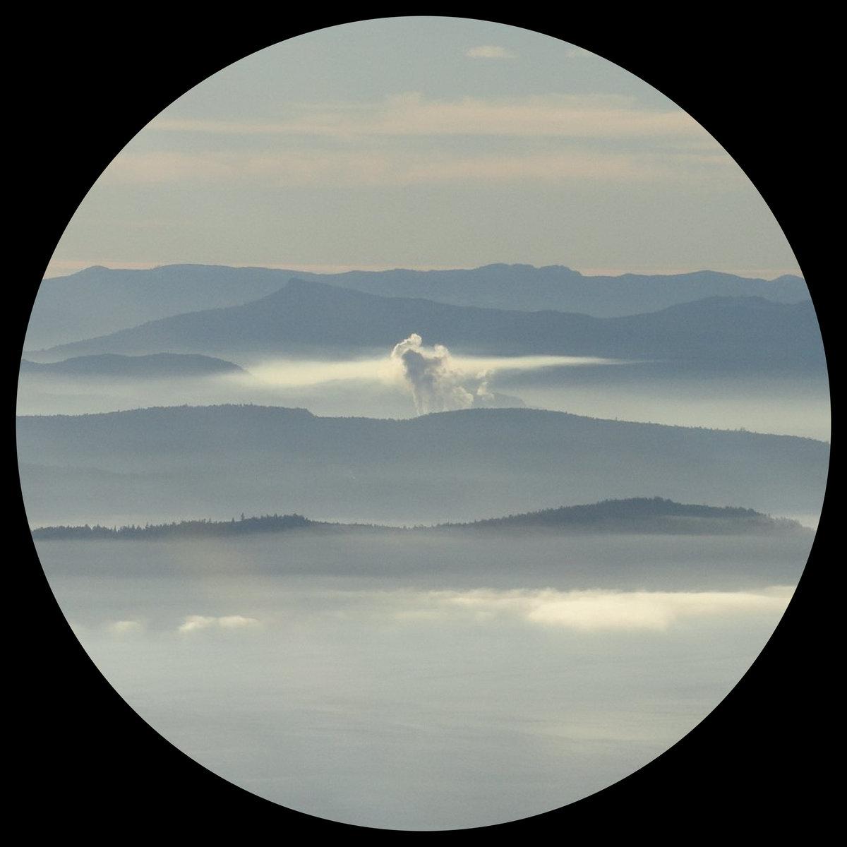 Secret Lover - lost & found EP - Album Reviews