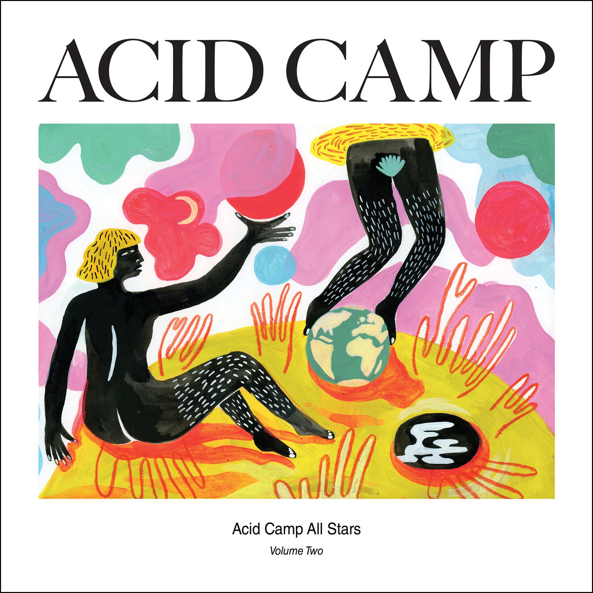 Acid Camp Vol. 2 Album Cover.jpg