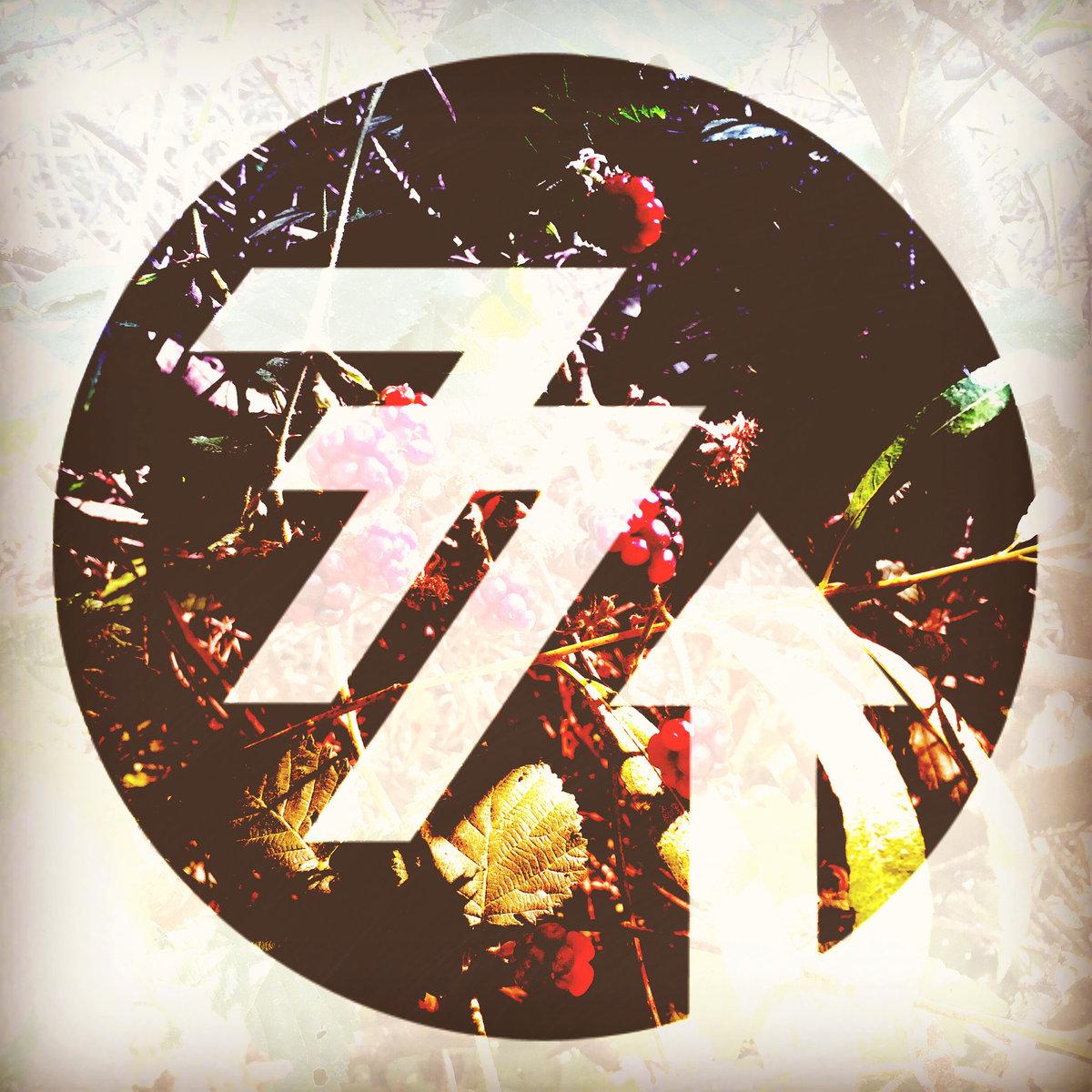 77 Rise Recordings.jpg