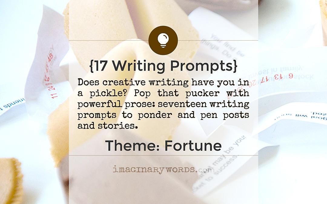 WritingPrompts_Fortune.jpg