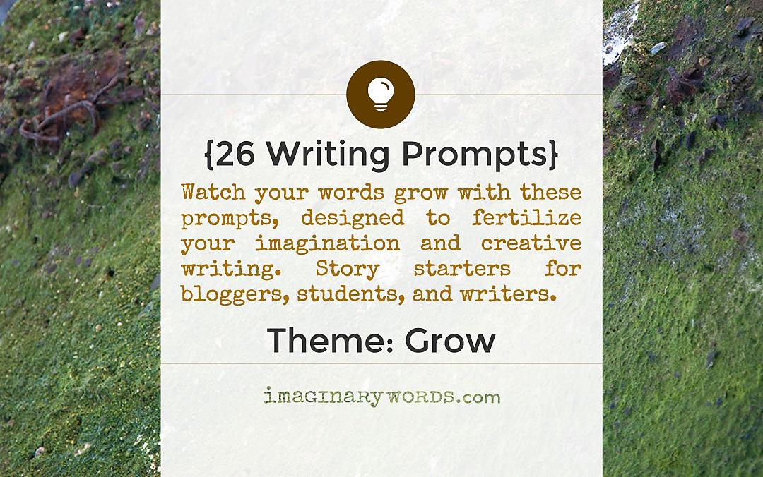 WritingPrompts_Grow.jpg