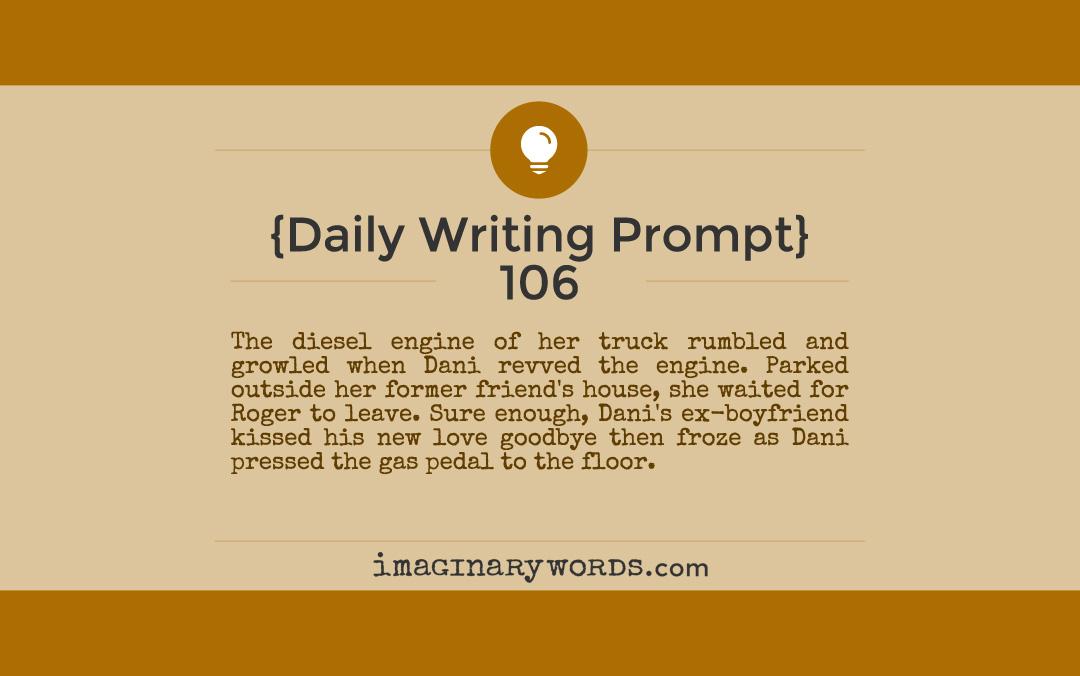 WritingPromptsDaily-106_ImaginaryWords.jpg