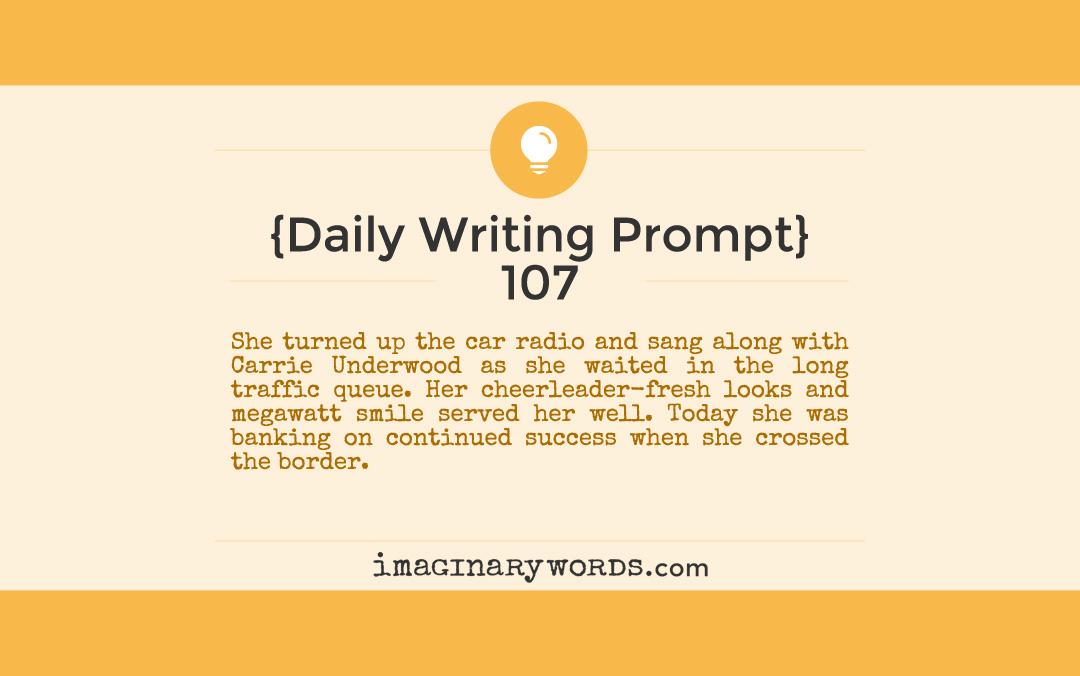 WritingPromptsDaily-107_ImaginaryWords.jpg