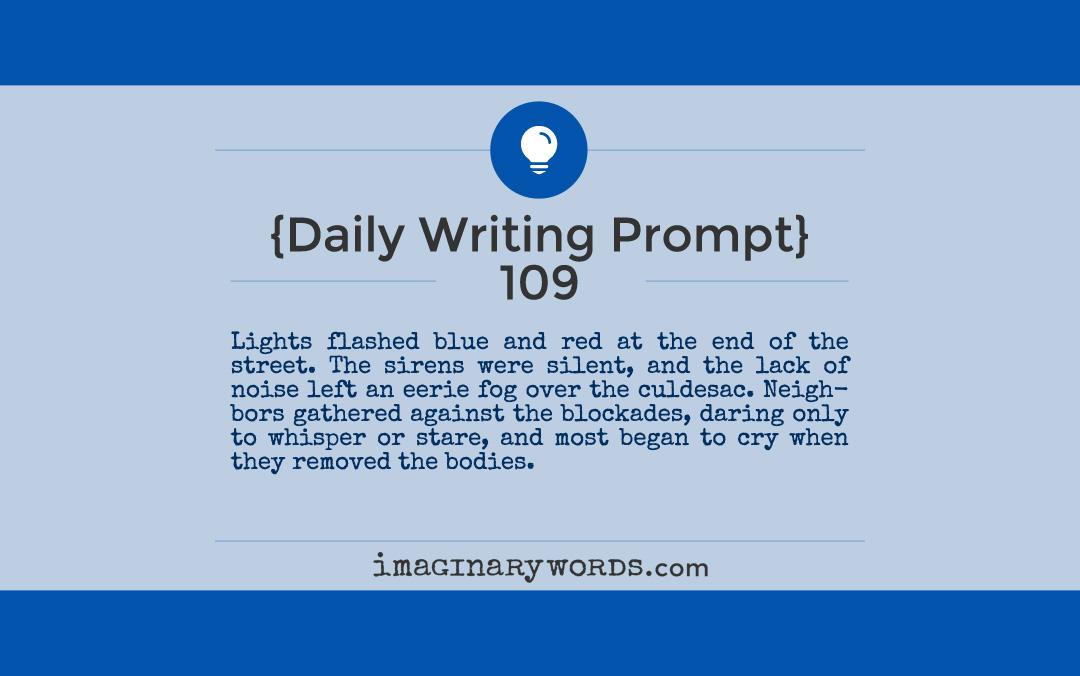 WritingPromptsDaily-109_ImaginaryWords.jpg