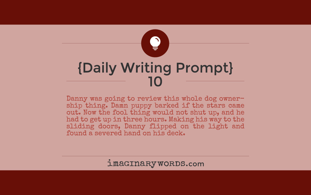 WritingPromptsDaily-10_ImaginaryWords.jpg