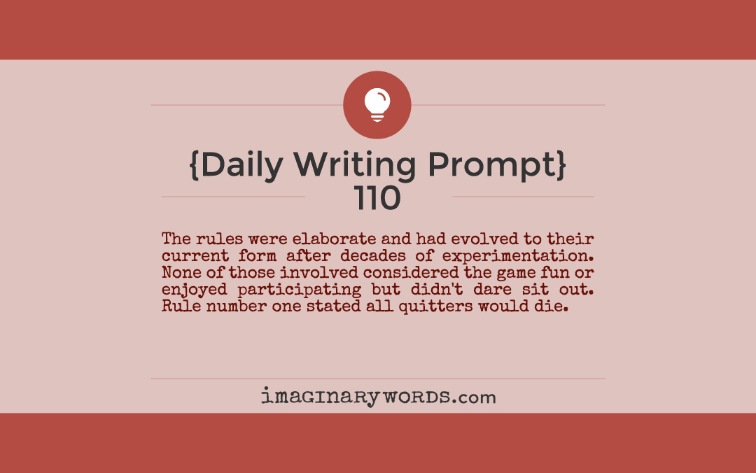 WritingPromptsDaily-110_ImaginaryWords.jpg