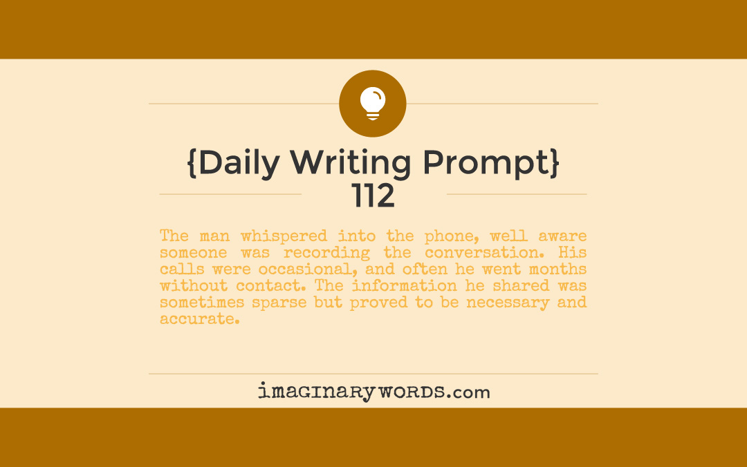 WritingPromptsDaily-112_ImaginaryWords.jpg