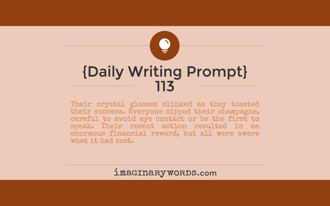 WritingPromptsDaily-113_ImaginaryWords.jpg