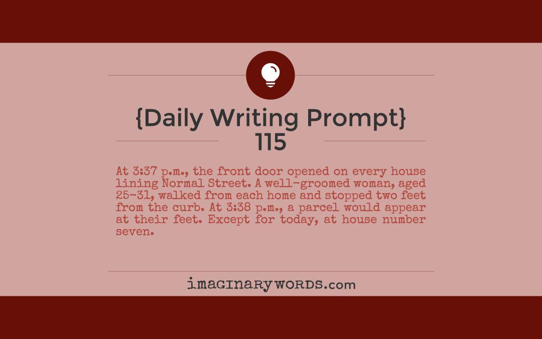 WritingPromptsDaily-115_ImaginaryWords.jpg