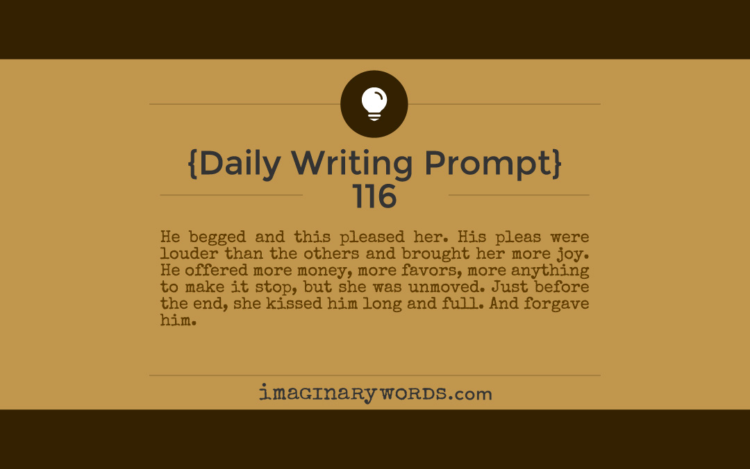 WritingPromptsDaily-116_ImaginaryWords.jpg