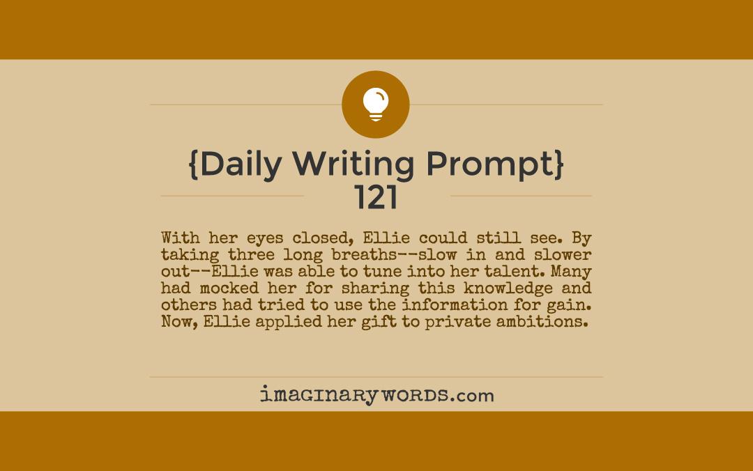 WritingPromptsDaily-121_ImaginaryWords.jpg