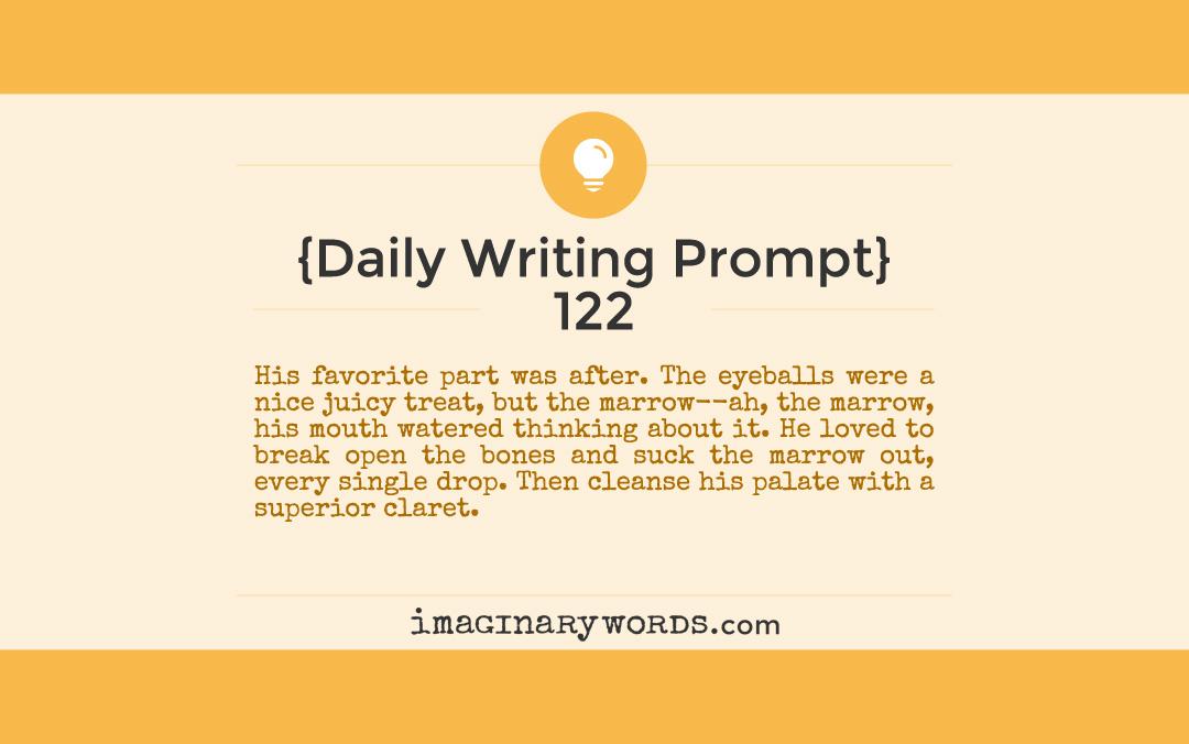 WritingPromptsDaily-122_ImaginaryWords.jpg
